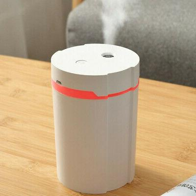 Spray Dispenser less than square meters