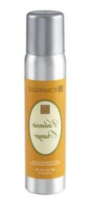 VALENCIA ORANGE AROMATIQUE Aerosol Room Spray - 5 ounces