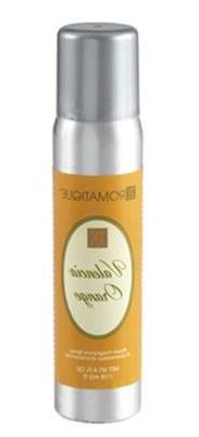 Valencia Orange Room Spray By Aromatique 3 Oz