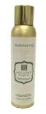 Aromatique WHITE TEAK and MOSS Room Spray - 5 oz