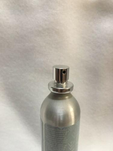 Winter Cypress Authentic Room Spray oz NEW