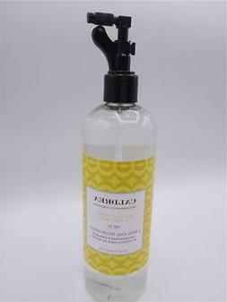 Caldrea - Linen And Room Spray Sea Salt Neroli - 16 fl. oz.