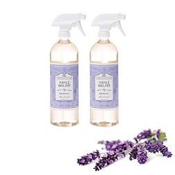 Scentennials Linen & Room Spray Lavender 32oz  - A Must Have