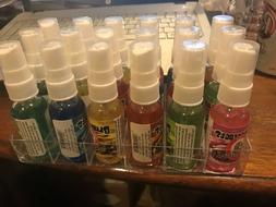 3 Blunteffects Blunt effects 100% Conc. Air Room Freshener H