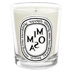 Diptyque Mimosa Candle-6.5 oz.