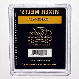 Tyler Candle Mixer Melts Wax Potpourri Set of 4 - Original