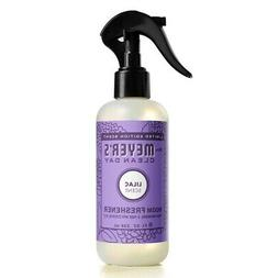 Mrs. Meyer's - Clean Day Room Freshener Non-Aerosol Spray Li