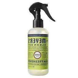 Mrs. Meyer's Clean Day Room Freshener, Lemon Verbena, 8 oz,