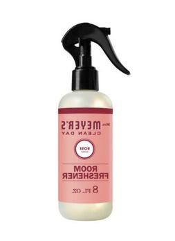 Mrs. Meyer's - Clean Day Room Freshener Non-Aerosol Spray Ro