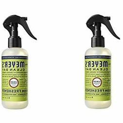 Mrs. Meyer's Clean Day Room Freshener Lemon Verbena -- 8 Fl