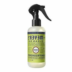 mrs meyer s clean day room freshener