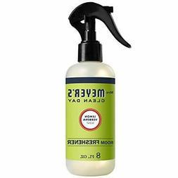 Mrs. Meyer's Clean Day Room Freshener, Lemon Verbena Scent