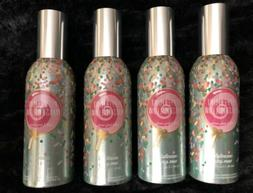 "NEW! Lot Of - BATH & BODY WORKS ""PEPPERMINT MARSHMALLOW"""
