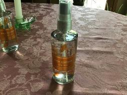 New Williams Sonoma Pumpkin Spice Room Spray, 3.75 oz.