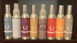 **New Scentsy Room Sprays**You Pick the Scent ~ FREE SHIPPIN