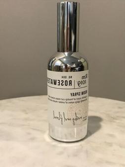 Room 1019 No. 004 Rosewater Room Spray 3.3 FL OZ/100 ML