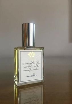 NWB Antica Farmacista Prosecco Petite Room Fragrance Spray H