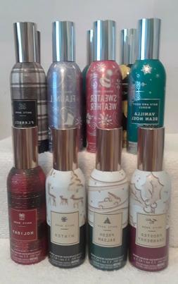 One   Bath & Body Works / White Barn Home Fragrance Room Spr