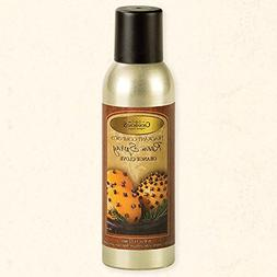 Orange Clove Room Spray - Set of 2
