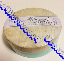 GC Naturals PEONY & HONEYSUCKLE  Fragranced ROOM SPRAY 5.2oz