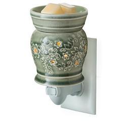 Perennial Pluggable Fragrance Warmer