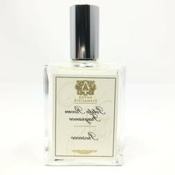 ANTICA FARMACISTA Petite Room Fragrance Spray Prosecco New