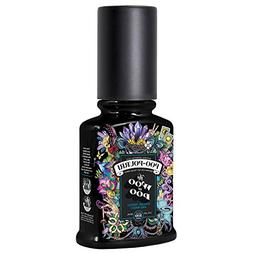 Poo-Pourri Before-You-Go Toilet Spray 2 oz Bottle, Woo of Po