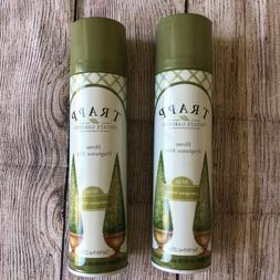 private gardens home fragrance mist lemongrass verbena