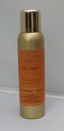 Aromatique PUMPKIN SPICE Room Spray 5 Ounce