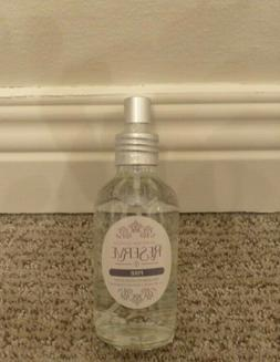 Aspen Bay Candles RESERVE 4 Oz. FIRE Fragranced Room Spray N