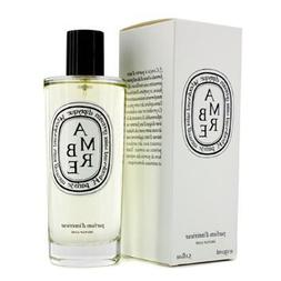 Diptyque Room Spray - Amber  150ml/5.1oz