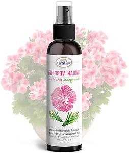 NATURAL Room Spray Air Freshener for Home, Bathroom, Toilet