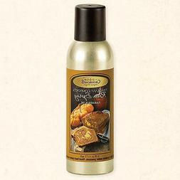 Crossroads Room Spray 6 Oz. - Farmhouse