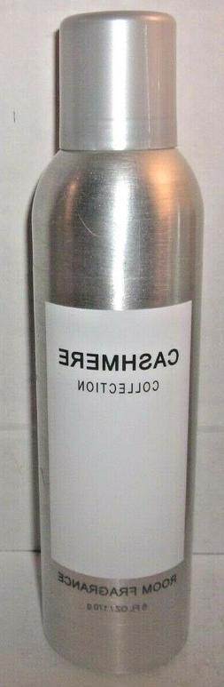 AP Room Fragrance Spray 6 oz  Cashmere Collection