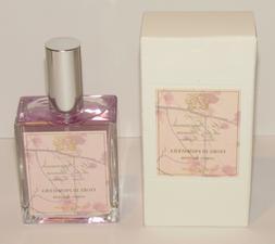 Antica Farmacista Room Fragrance Spray SPRING BLOSSOM 3.4 Oz
