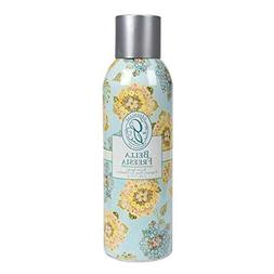 Greenleaf Room Spray 6 Oz. - Bella Freesia