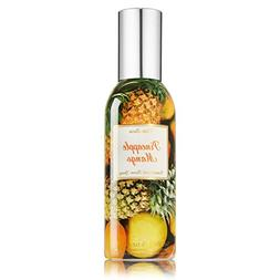 Bath & Body Works Room Perfume Spray Pineapple Mango 1.5 oz