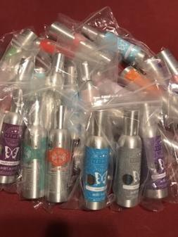 SCENTSY ROOM SPRAY NEW & RETIRED SCENTS