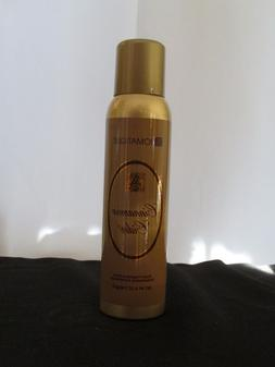 Aromatique Room Spray 5oz.