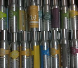 Scentsy Room Spray Air Freshener 2.7 fl. oz. 80ml Retired an