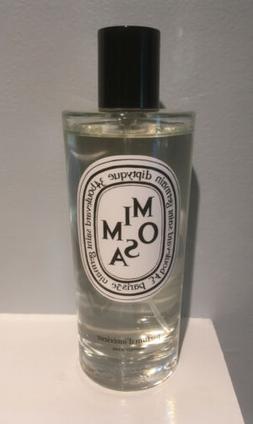 Diptyque Room Spray - Mimosa 150ml/5.1oz Home Spray