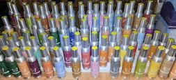 SCENTSY Room Spray pick your scent * current / Retired & Sol