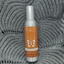 Scentsy Room Spray Scent Air Freshener NEW Free Shipping CLO