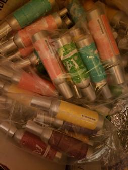 Scentsy Room Sprays New and Retired Several to Choose !!!! F