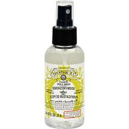 J.R. Watkins Room Spray - Aloe and Green Tea - Plant Based F