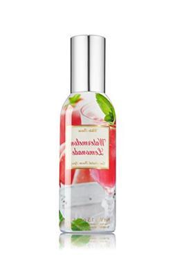 Bath & Body Works Room Perfume Spray Watermelon Lemonade