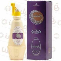 SANDRA BY AL Rehab Room Freshener Spray 500ML Arab Fragrance
