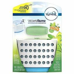 Febreze Set & Refresh Air Freshener, Original Scent of Gain,