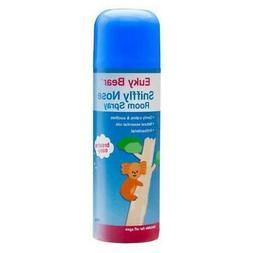 Euky Bear Sleep & Breathe Room Spray MULTI PURPOSE Household
