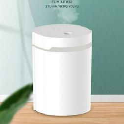 spray dispenser white 280ml water tank